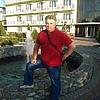 Виктор, 56, г.Хмельник