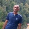 або, 37, г.Ереван