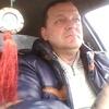 Александр, 45, Макіївка