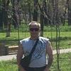 сергий, 44, г.Алдан