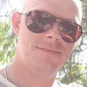 Евген, 32, г.Менделеевск