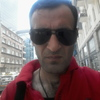 Artur, 33, г.Варшава