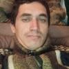 Иван, 25, г.Невинномысск