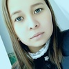 Алина Гатауллина, 16, г.Уфа