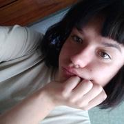 Дарина Гульван, 18, г.Хмельницкий