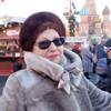 Эльвира, 67, г.Тирасполь