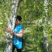 Ирина, 56, г.Салехард