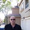 Vladimir, 53, г.Сан-Диего