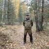 Александр, 41, г.Воронеж