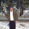 Андрей, 58, г.Тамбовка