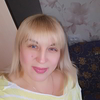 Еlena, 43, г.Хойники