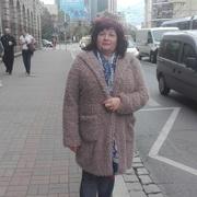 Халина 30 Варшава