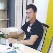 Самир, 24, г.Ростов-на-Дону