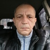 Михаил, 48, г.Железногорск