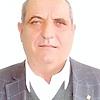 nshan, 67, г.Kamo