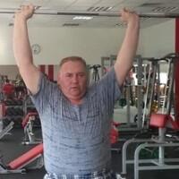 Виталий, 44 года, Близнецы, Иваново