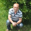 Олег, 52, г.Могилев