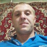 Игорь, 29, г.Владимир