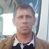 Виктор, 41, г.Октябрьский (Башкирия)