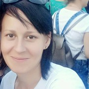 Ольчик, 28, г.Мариуполь