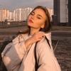 Мальвина, 17, г.Санкт-Петербург