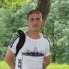 Руслан, 43, г.Кизнер