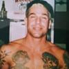Derek Kitchen, 48, Richardson