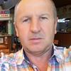 ВЛАД, 47, г.Севск