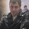 Егор, 25, г.Красноярск
