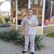 Александр, 30, г.Северская