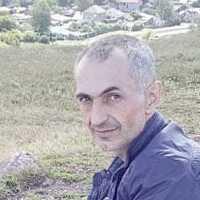 Дмитрий, 42 года, Рак, Нижний Тагил