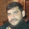 Владимир, 37, г.Тбилиси