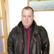 игорь, 49, г.Славянск-на-Кубани