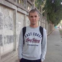Виктор, 40 лет, Стрелец, Санкт-Петербург