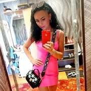 Анна, 30, г.Кострома