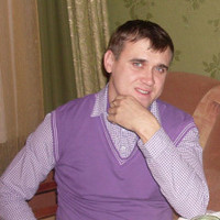 Влад, 38 лет, Дева, Благодарный