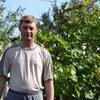 Валерий, 35, г.Кашары
