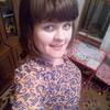 Ольга, 25, г.Кадошкино
