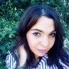 Юлия, 30, г.Copou