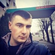 Дима, 27, г.Гусев