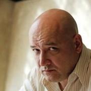Sergei, 56, г.Нарва