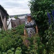 Юлия, 61, г.Невьянск