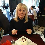 Татьяна 49 Кущевская