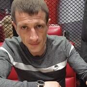Андрей 38 Минск