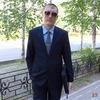 Андрей, 32, г.Новохоперск