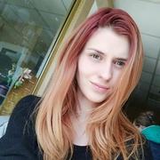 Эвелин, 26, г.Винница