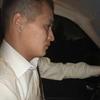 Жасылан, 31, г.Атырау