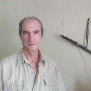 Сергей, 59, г.Сергиевск