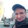 Sergey, 51, Opochka