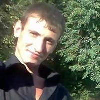 серега, 32 года, Водолей, Москва